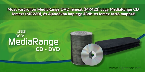 �rhat� CD DVD rendelés olcs�n