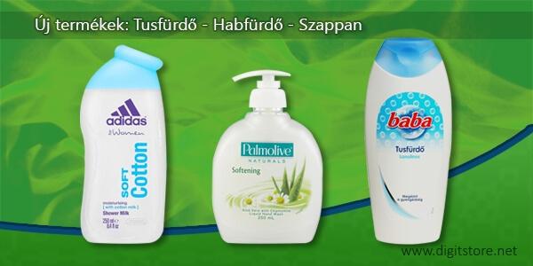 tiszt�t�szer mos�szer vegyi�ru olcs� �rak